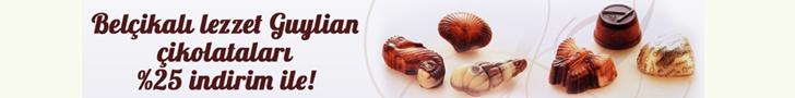 cikolatasepeti.com